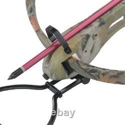 150 Lbs Down Range Hunting Recurve Ourdoor Crossbow