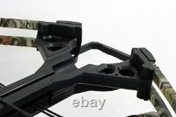 Barton 155lbs Recurve Crossbow