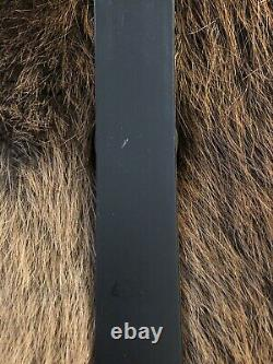 Bear Super Magnum 48 45# RH