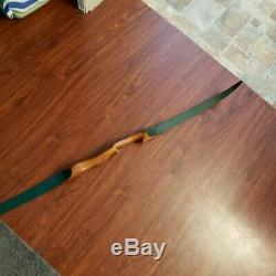 Browning Explorer Recurve bow