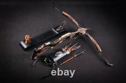 Crossbow Hunting Target Archery Shooting Outdoor