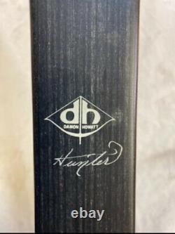 Damon Howatt Hunter Recurve (Purple Heart edition) 1995