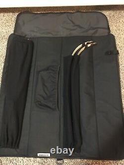 Hoyt Excel Riser KAP Challenge Spirit T-Rex Limbs String Sight Case Recurve Bow