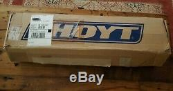 Hoyt Gamemaster 2 Right Hand 45# @ 28