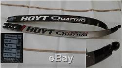 Hoyt Grand Prix Quattro