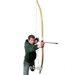 Japanese Archery Bow Kyudo Hankyu 71 Yumi Bow, Samurai Longbow