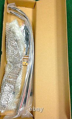 Riser finish blemPSE Ghost recurve bow 60 RH 55LB ILF LIMBS REG $450