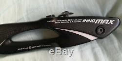 Win & Win INNO MAX Riser 25 RH Carbon, ILF